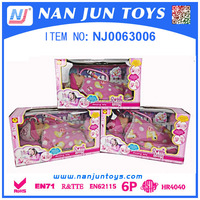 plastic small toy dolls lovely baby toys fashion dolls for kids