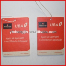 factory price paper auto air fresheners for auto cars