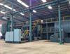 Best selling medical waste pyrolysis machine plastic waste pyrolysis machinery