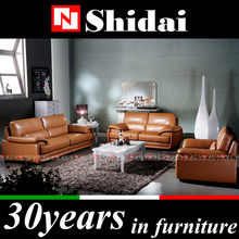 sofas modernos / modern sofa living room furniture / 2013 modern sofa 972