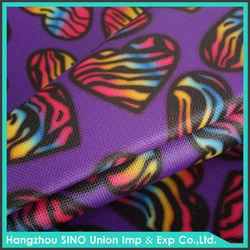 2015 Latest Fashionable Jacquard Upholstery Fabric