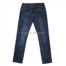 Apparel Stock Cheap low waist angels stretch jeans