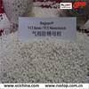 /p-detail/Vci-qu%C3%ADmicos-de-resina-blanca-vci-pl%C3%A1stico-de-aditivos-300002087384.html