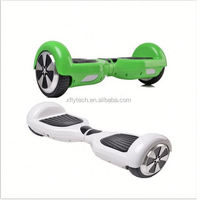 "electric scooter electric motorcycle 6.5"" scooter wheels smart electric scooter"