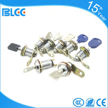 Cheap goods from China cabinet door lock network server cabinet lock
