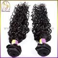 libre de la muestra corto negro rizado cabello indio estilos imágenes