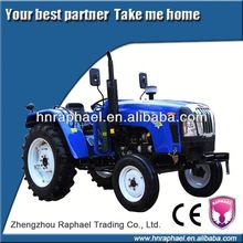 <span class=keywords><strong>tractor</strong></span> u650