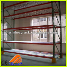 wire form decking,wire mesh decking,wire mesh deck