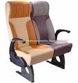 Asiento for MinibusXJ-DFL01
