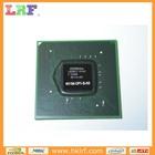 Original novo chipset NVIDIA GPU N11M-0P1-S-A3