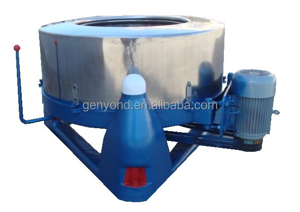 Hot sell Fruit & Vegetable Processing Machinery red chilli dehydrator