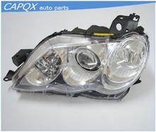 Car head light HID auto head lamp for toyota reiz 2005-2009