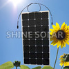 Shine PV Module Manufacturers solar flexible solar panels 220w