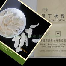 chloroprene rubber adhesive cement