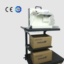 Desktop air cushion machine/Desktop air pillow machine