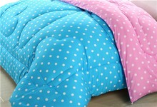 2015 best home textile microfiber hand embroidery patchwork quilts cushion covers for baby bed