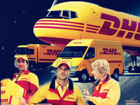 General cargo From China to New Zealand By DHL---SKYPE:lxfm2005