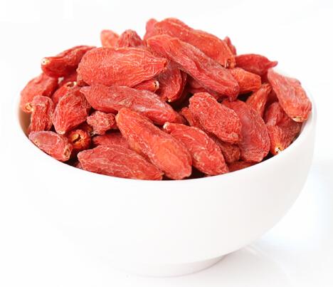 сушеные ягоды goji/мушмула/китайский wolfberry