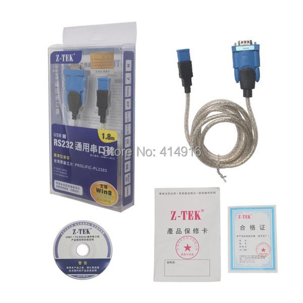 z-tek-usb11-to-rs232-convert-connector-4.jpg