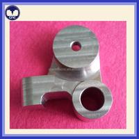 Custom CNC services mechanical part