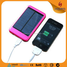 power bank for toshiba hot new products for 2015 portable power bank for dell