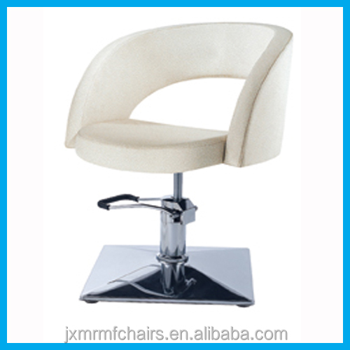 New Products Salon Equipment Barber Chairs For Cheap Sale
