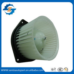 Heater Blower Motor with Fan Cage for Outlander Lancer ASX Space Wagon CV5 CW4 CW8 CX3 CX4 CY2 CY5 CZ4 GA2 GA6 7802A017 7802A217