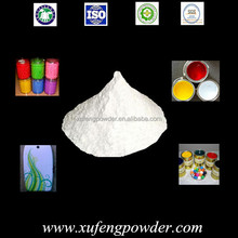 Natural Talcum Powder mineral for Ink