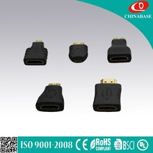 rj45 wireless network adapter tv wireless hdmi adapter
