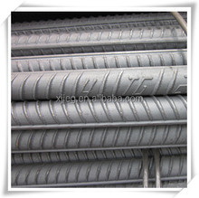 BS4449GR460 reinforcing steel rebar,iron rod,deformed rebar