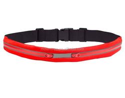 Hot Sale New Outdoor Sport Running Waist Bag Mobile Phone Key Bag
