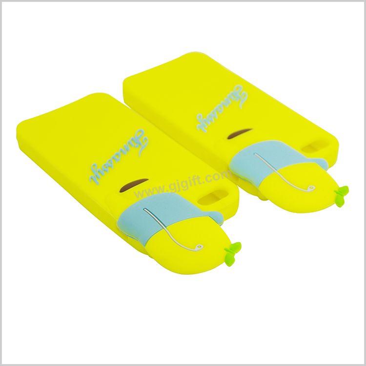 phone case phone case 01 5 5S(xjt1)03