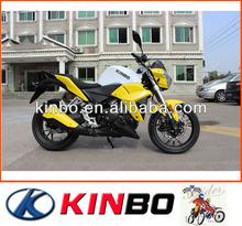 250cc motorcycle sale