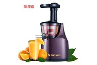 the juicy juicer