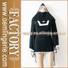 /p-detail/sexy-2014-medio-oriental-de-los-estados-%C3%A1rabes-chica-traje-de-disfraz-de-burka-300003547356.html