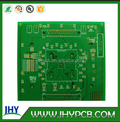oem pcb manufacturer svc-5000va spare pcb selling company in china