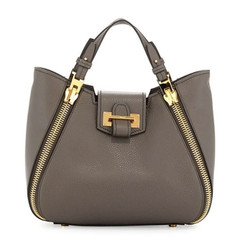 wholesale handbag china pu leather bag for high standard brand bag