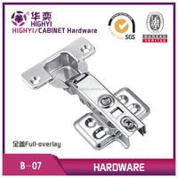 furniture Hydraulic mepla cabinet hinge,german hinges for cabinets