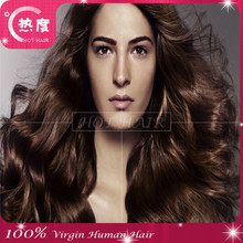 HOT SALE body wave synthetic pieces with high quality