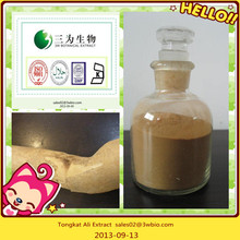 Eurycoma longifolia extract of imported raw material in powder