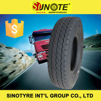chinese manufactor bias light truck tyres 7.50-16 for sale with German technology