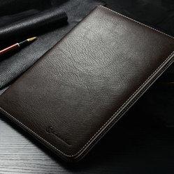 CaseMe Leather Tablet Case For iPad air 2, Flip Cover Case For Tablet For iPad Air 2/Case For iPad