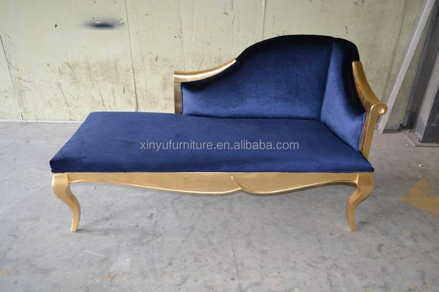 chaise longue banken woonkamer. Black Bedroom Furniture Sets. Home Design Ideas