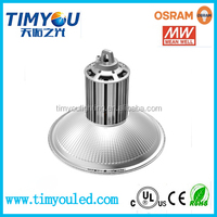 my alibaba high bay lamp led replacement 500w halogen