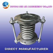 stainless steel compensator/stainless steel expansion joint