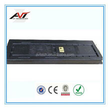 china wholesale reset toner chip for Kyocera TK685