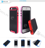 OEM phone case cover for iphone 5 5s hot selling