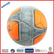 New designed Thermo bonding nice football pro ball