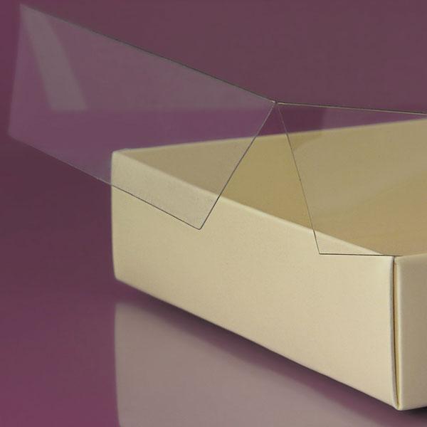 11-18 candy box4-JLC (4).jpg