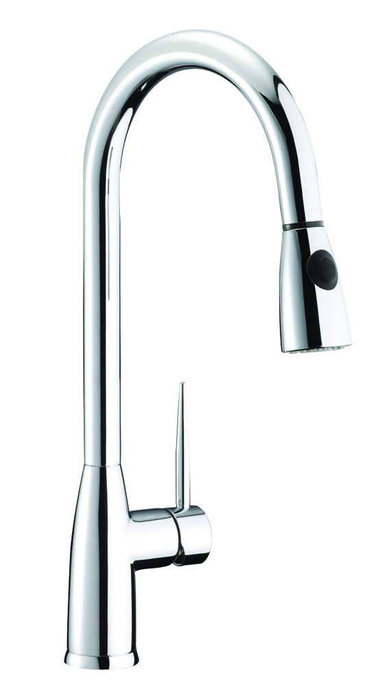 modern cheap discount upc pull out kitchen faucet buy
